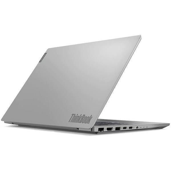 Notebook LENOVO ThinkBook 14 IIL CPU i3-..