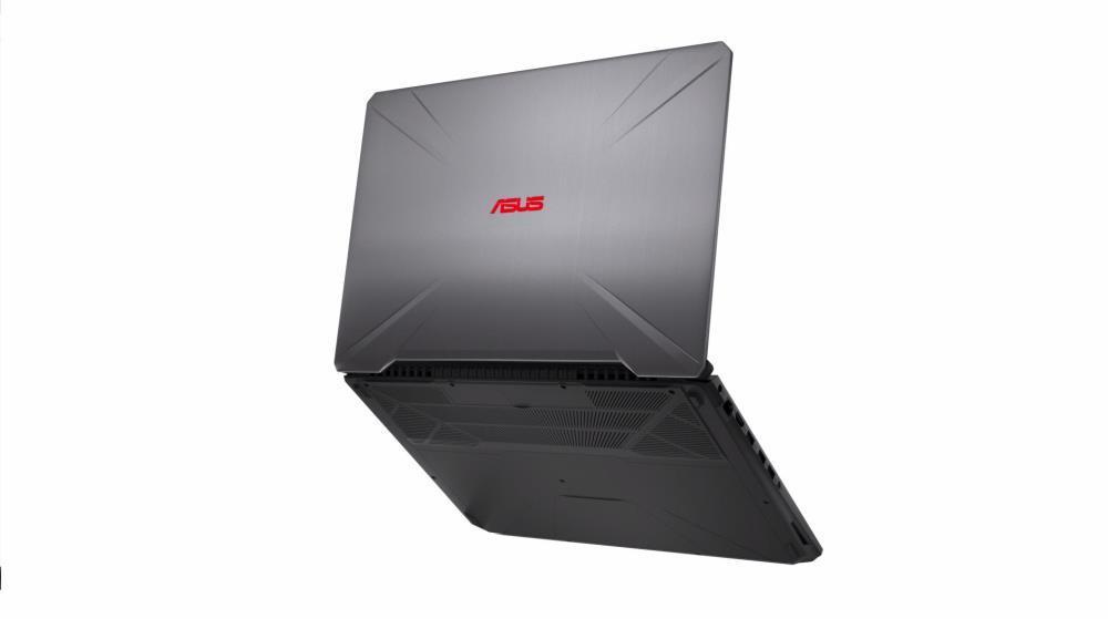 ASUS FX504GE-EN025R