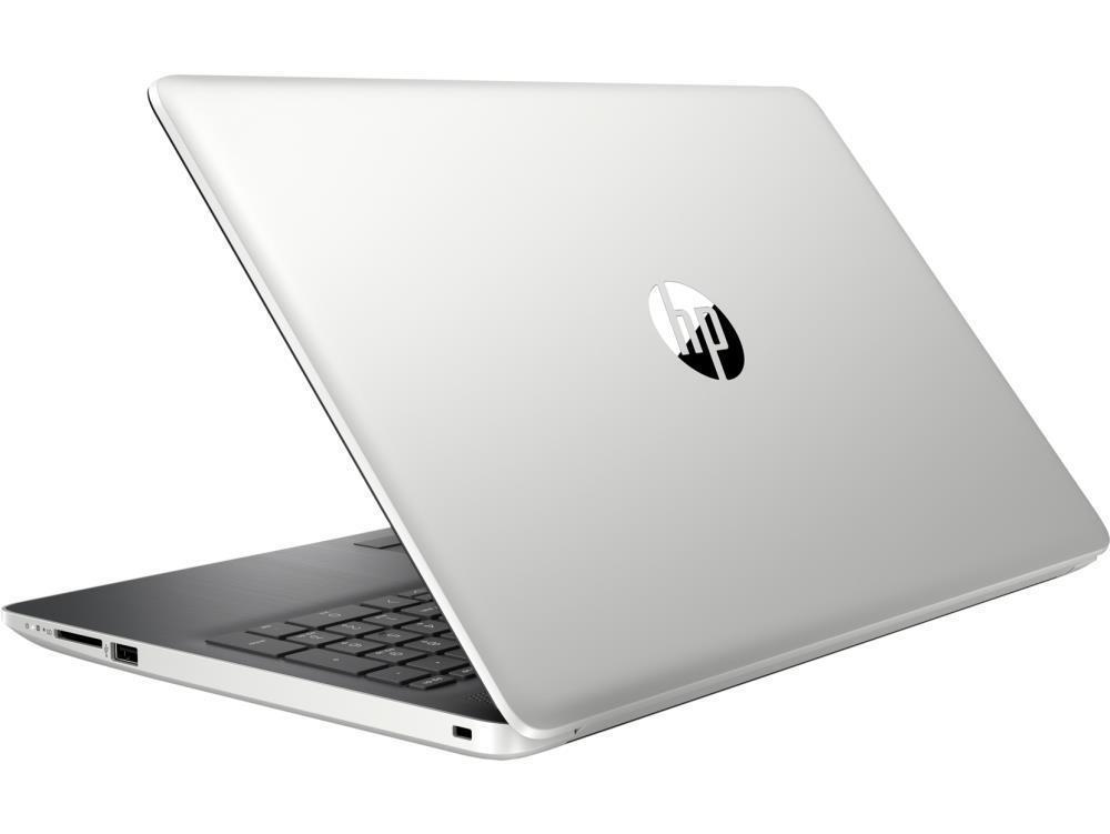 Notebook HP 15-db1003nw CPU 3200U 2600 MHz 15.6