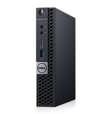 PC|DELL|OptiPlex|5070|Business|Micro|CPU Core i5|..