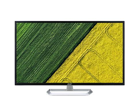 LCD Monitor ACER EB3..