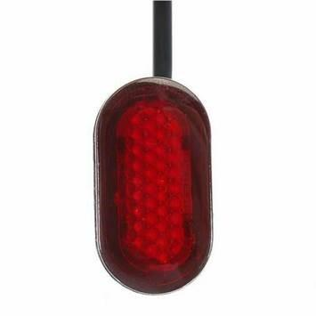 SCOOTER ACC REAR LAMP/M365REARLAMP XIAOMI
