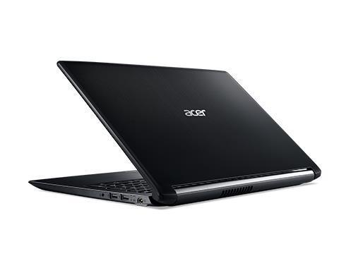 ACER Aspire A515-51G-36TS