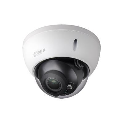 CAMERA HDCVI 1080P IR DOME/HAC-HDBW2241R-Z-27135 ..