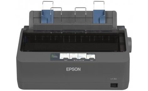 PRINTER INK LX-350/C11CC24031 EPSON