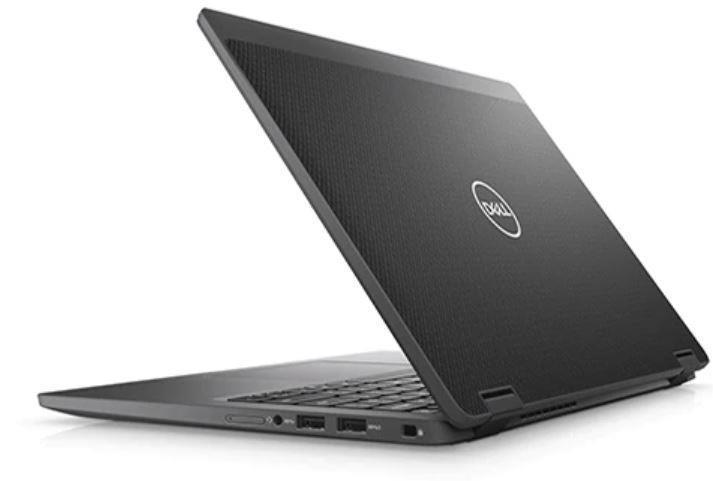 Notebook|DELL|Latitude|7410|CPU i7-10610U|1800 MH..