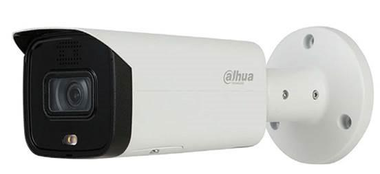 NET CAMERA 5MP IR BULLET AI/IPC-HFW5541T-AS-PV-02..