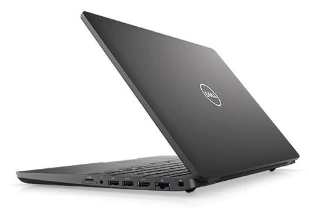 Notebook|DELL|Latitude|5500|CPU i5-8365U|1600 MHz..