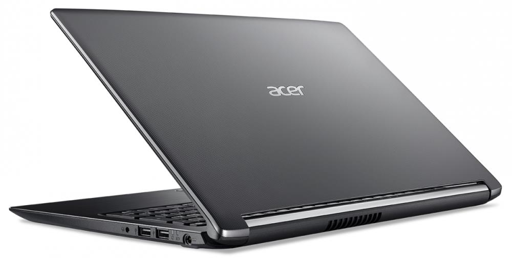 ACER Aspire A515-51-549T