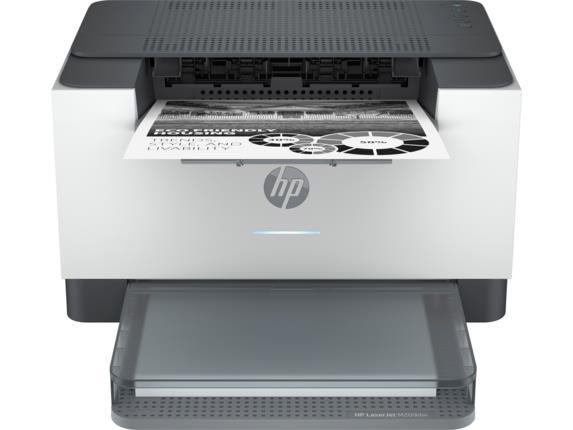 Laser Printer   HP   M209dw   USB 2.0   Bluetooth   ETH   6GW62F#B19