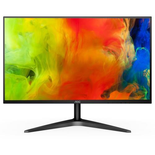 LCD Monitor|AOC|24B1..