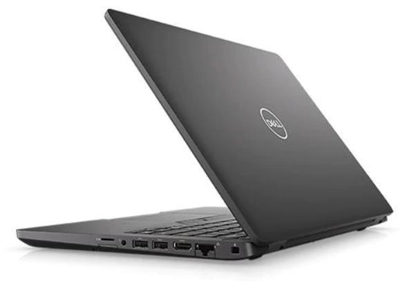Notebook|DELL|Latitude|5400|CPU i5-8250U|1600 MHz..