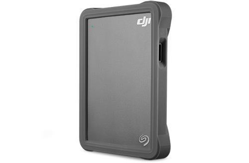 External HDD | SEAGATE | 2TB | USB-C | STGH2000400