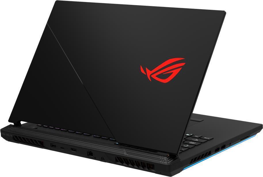 Notebook|ASUS|ROG|G732LXS-HG047T|CPU i7-10875H|23..