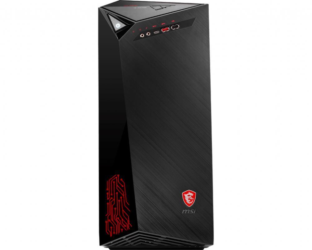 PC|MSI|Infinite 9th|Gaming|Tower|CPU Core i5|i5-9..