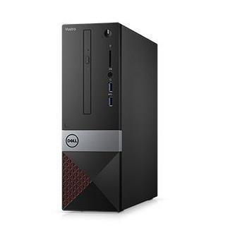 Computers: PCs, desktop and gaming computers - Smartech ee