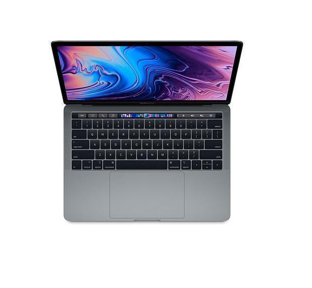 Notebook|APPLE|MacBook Pro|2300 MHz..