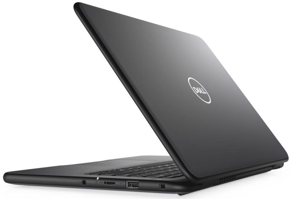 Notebook DELL Latitude 3310 CPU i5-8265U 1600 MHz 13.3