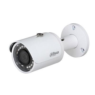 CAMERA HDCVI 1080P IR BULLET/HAC-HFW1200SP-POC-028..