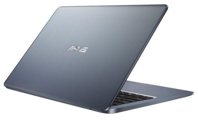 Notebook|ASUS|R420MA-EB154T|CPU N50..