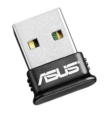 WRL ADAPTER BLUETH 4/USB-BT400 ASUS