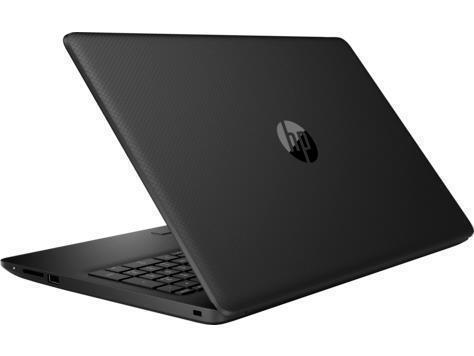 Notebook HP 15-da3000ny CPU i3-1005G1 1200 MHz 15..