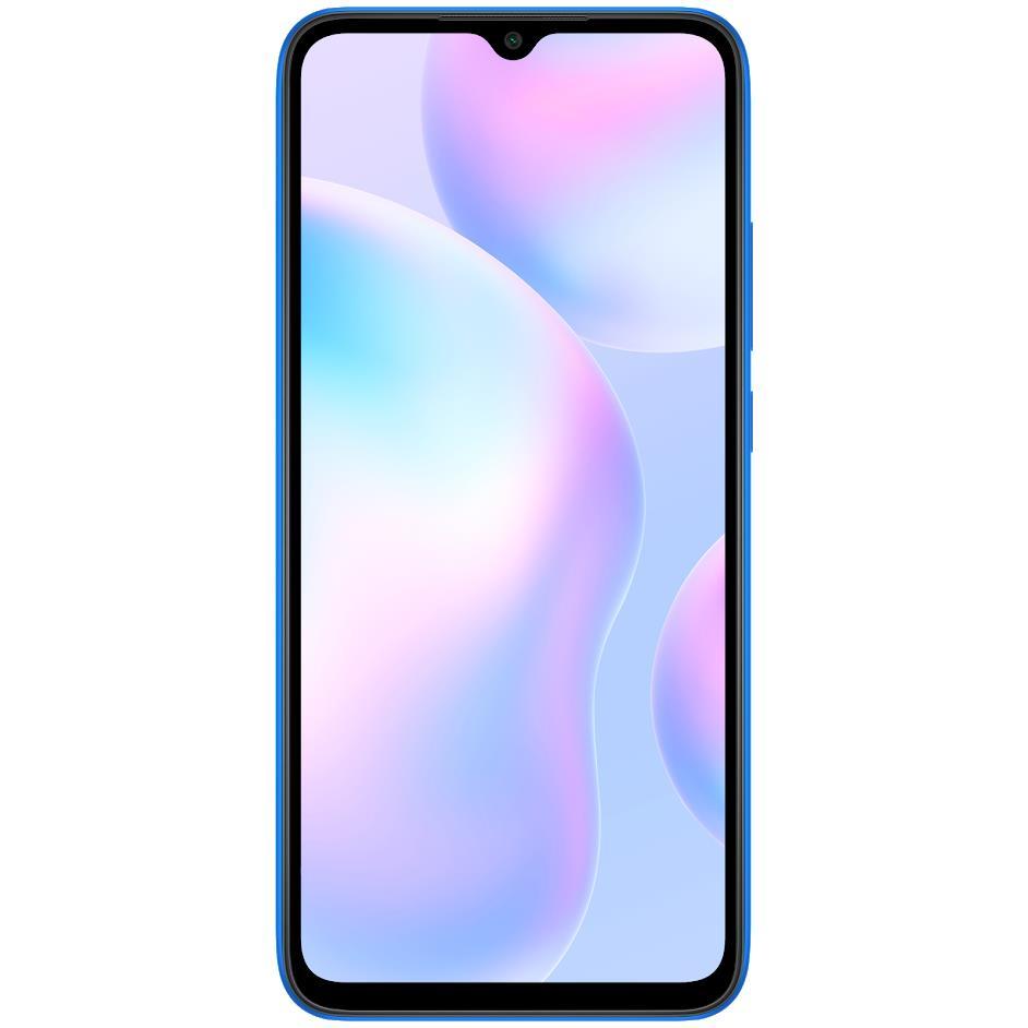 MOBILE PHONE REDMI 9A 32GB/SKY BLUE MZB9960EU XIA..