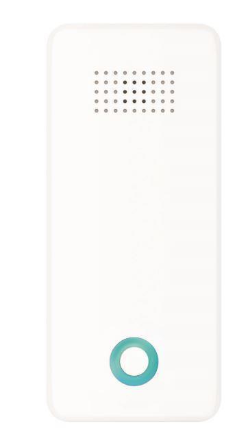 DETECTOR WATER SENSOR 6/AEOEZW122 AEOTEC