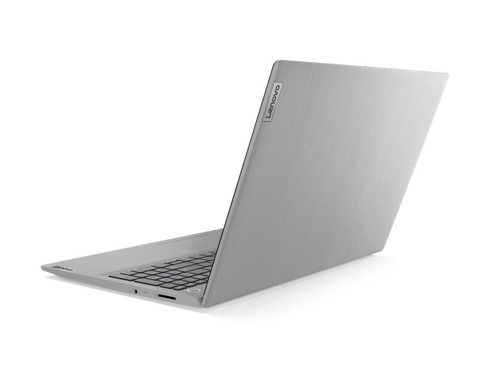 Notebook|LENOVO|IdeaPad|3 15IIL05|CPU i3-1005G1|1..