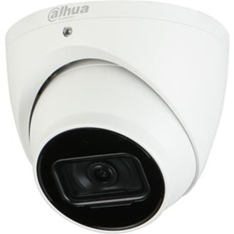 NET CAMERA 8MP IR EYEBALL/IPC-HDW3841EM-AS-0280B ..