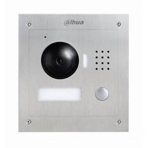 ENTRY PANEL IP DOORPHONE/VTO2000A DAHUA