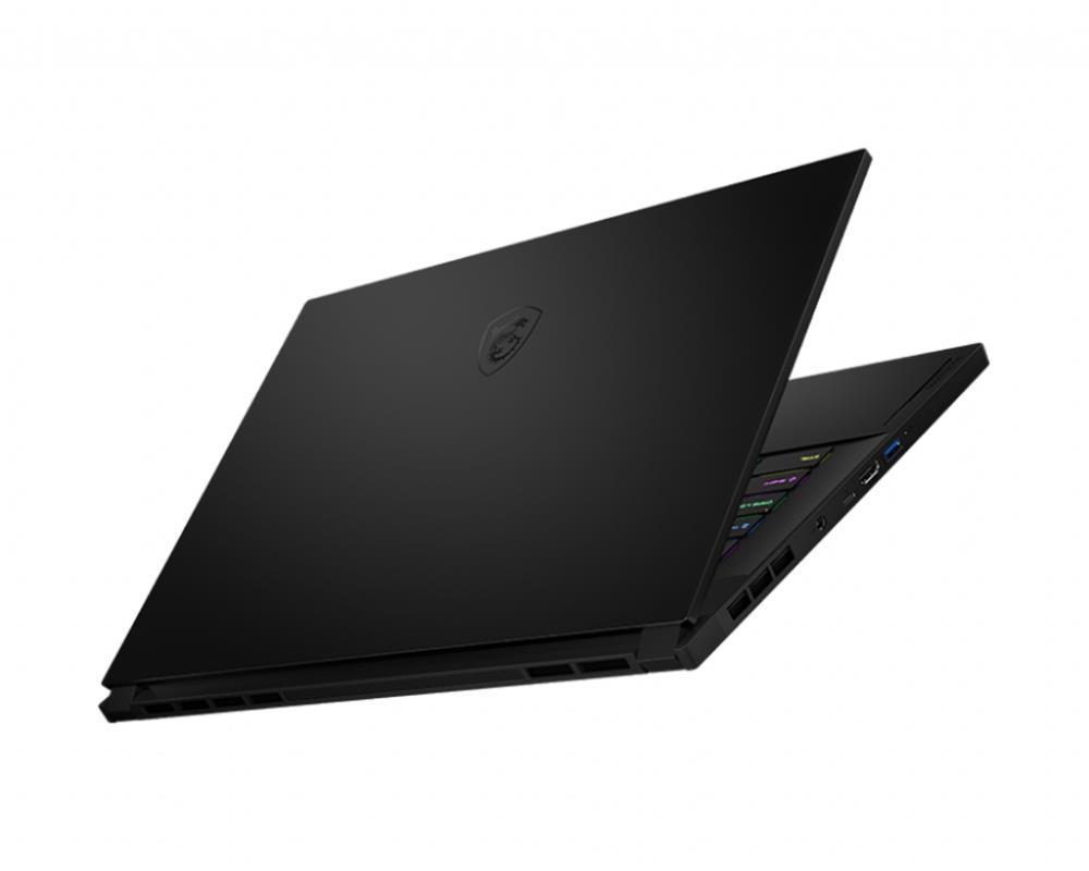Notebook MSI GS66 Stealth 10SF CPU i7-10750H 2600..