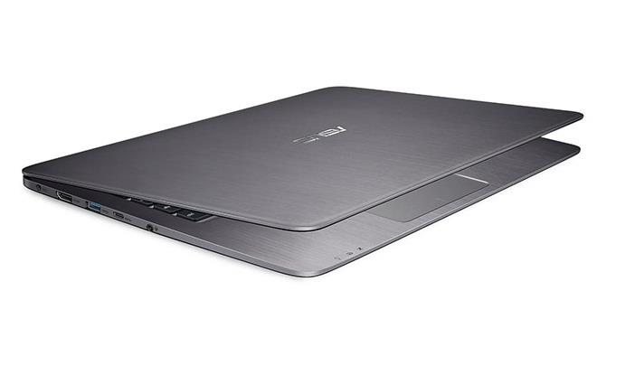 ASUS Lightweight R416NA-FA014T