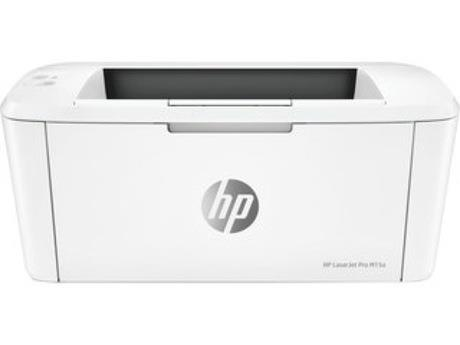 Laser Printer HP LaserJet Pro M15a USB 2.0 W2G50A..