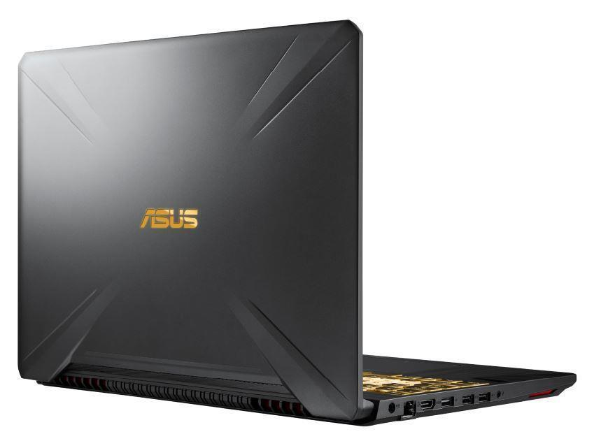 Notebook|ASUS|TUF|FX505GE-AL446T|CP..