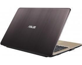ASUS X540LA-DM1083T