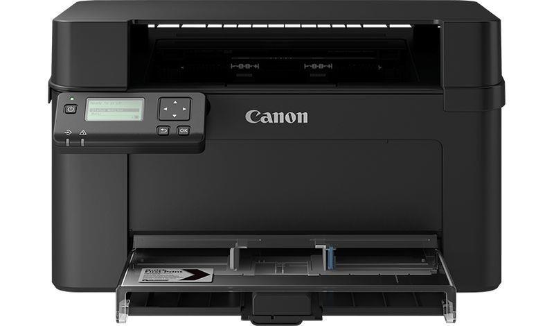 Laser Printer|CANON|i-SENSYS LBP112|USB 2.0|2207C..