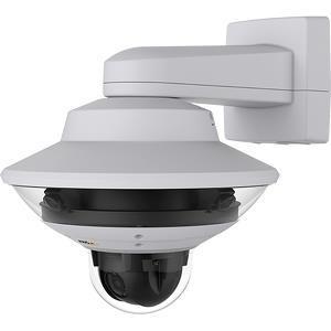 NET CAMERA Q6000-E 50HZ MK II/PTZ DOME HDTV 01005..