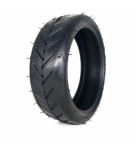 SCOOTER ACC OUTER TIRE/M365OUTTIRE XIAOMI