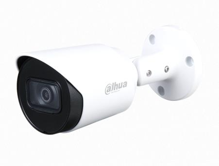 CAMERA HDCVI 1080P IR BULLET/HAC-HFW1200T-0280B D..