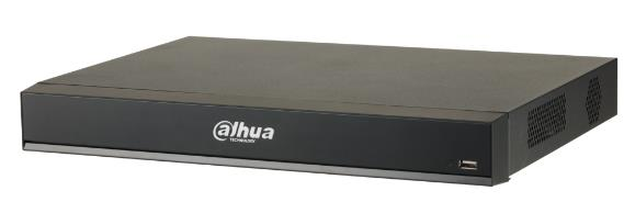 NET VIDEO RECORDER 16CH AI/NVR4216-I DAHUA