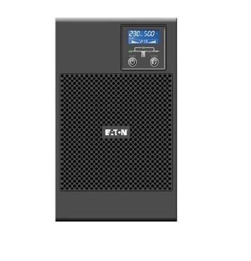 UPS|EATON|2400 Watts|3000 VA|OnLine DoubleConvert..