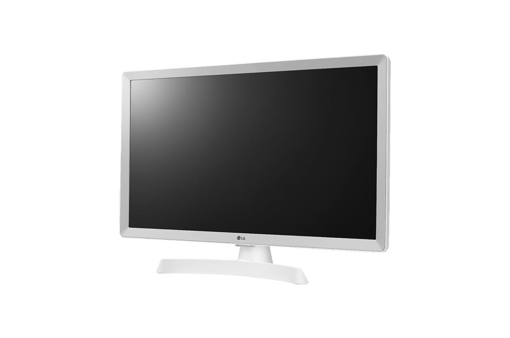 LCD Monitor|LG|28TL510V-WZ|27.5