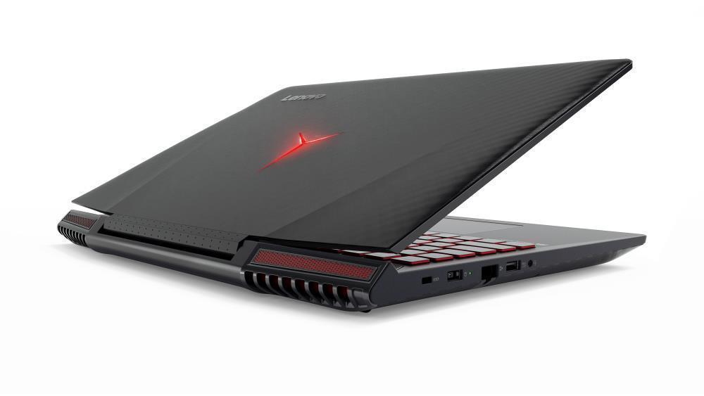LENOVO Gaming IdeaPad
