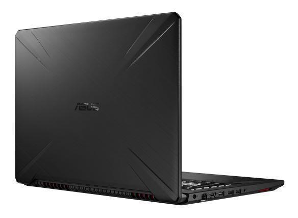 Notebook|ASUS|TUF|FX705DD-AU017T|CP..