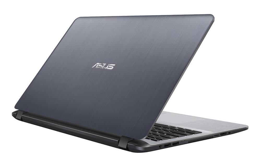 Notebook|ASUS|X507MA-EJ299T|CPU N4100|1100 MHz|15...