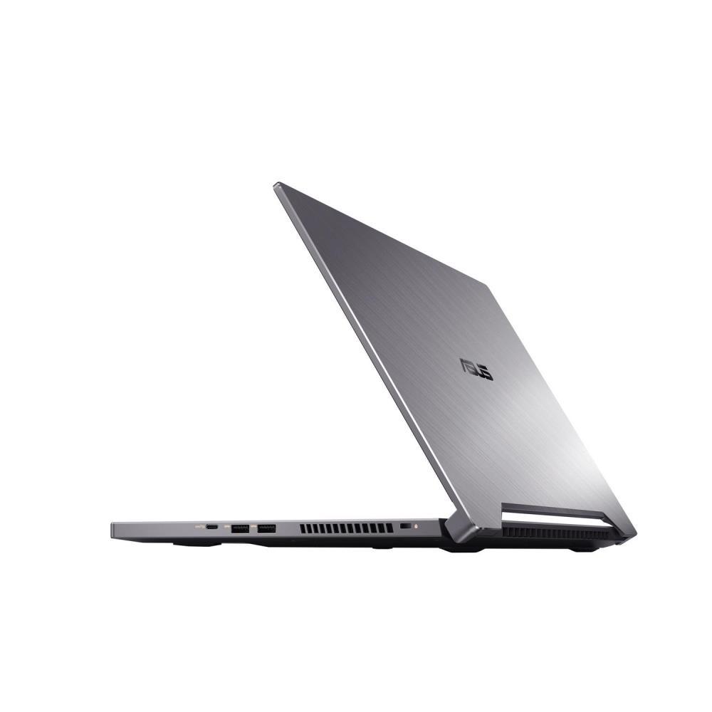 Notebook|ASUS|ProArt|H500GV-HC005R|CPU i7-9750H|2..