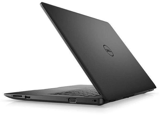 Notebook|DELL|Vostro|3490|CPU i5-10210U|1600 MHz|14