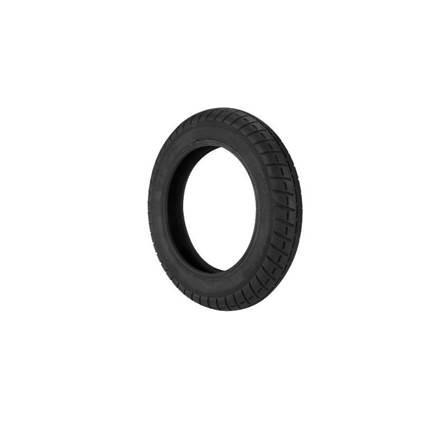 SCOOTER ACC OUTER TIRE 10