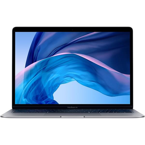 Notebook|APPLE|MacBook Air|1100 MHz|13.3..